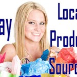 Easy Product Sources